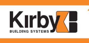 kirbybuildinglogo